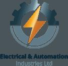 """תעשיות חשמל ואוטומציה בע""""מ"""